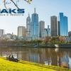 Melbourne: 2-Night Escape