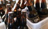 Up to 57% Off at Figueroa Mountain Brewing Company