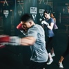 62% Off Boxing and Kickboxing Classes