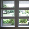 Up to 67% Off Cleaning Services from Walkers Window Cleaning