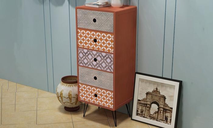 Groupon Goods Global GmbH: Decorative Bedroom Furniture, ...