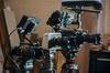 One TwentyOne Productions: $50 for $100 Worth of Services — One TwentyOne Productions