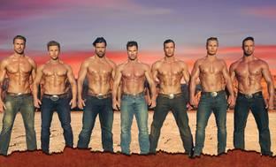 mayport single gay men Pgh men seeking men on pridedating   meet gay men and gay women for relationships.
