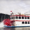 Up to 52% Off Vancouver Harbour Tour for Two