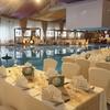 LAST CHANCE: Iftar Buffet at 5* Le Royal Meridien Abu Dhabi
