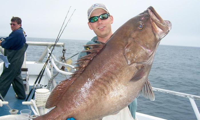 Nj Swordfishing