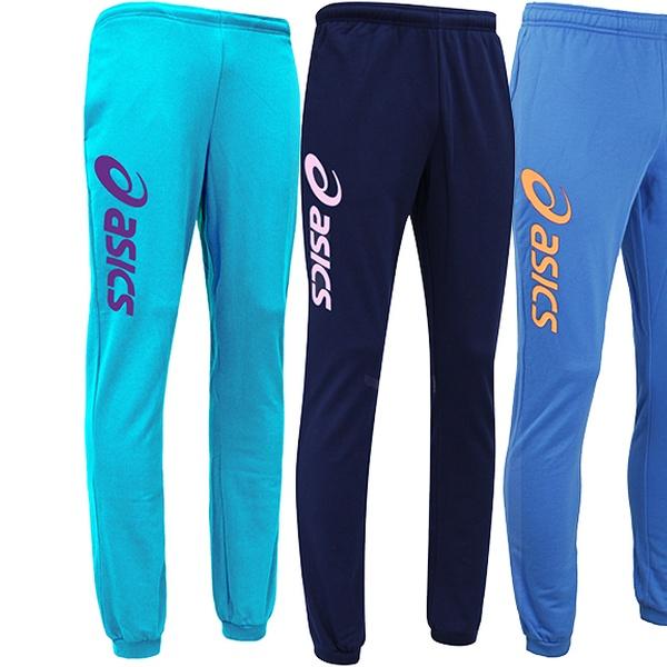 6e15920763 2 pantaloni Asics Sigma per uomo | Groupon