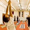Four Shivam Yoga Classes