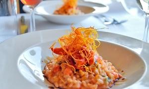 Bodega: $26 for $50 Worth of Mediterranean Cuisine at Bodega
