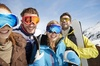 Up to 30% Off on Skiing / Snowboarding - Recreational at SF Bay Area Snow-Sports Pals, SnowPals.org