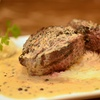 Up to 46% Off at Copacabana Brazilian Steakhouse