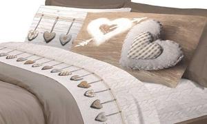 Biancheria letto - Offerte, Promozioni e Sconti