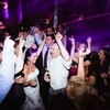 50% Off at Last Dance Events