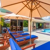 Phuket: 5N Private Villa Package for 8