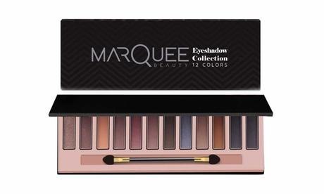 Naked Nude Professional Eyeshadow Palette dfece57e-c881-11e7-88e1-00259060b5da