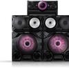 Samsung MX-HS7000 Giga 2.2-Channel Sound System (Mf. Refurb.)