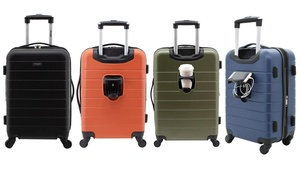 76bf2006e676 Luggage - Deals & Discounts | Groupon