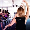 51% Off at Cardio Barre