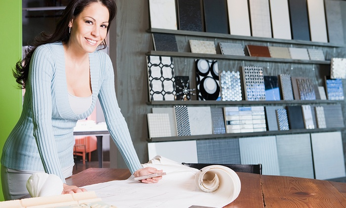 Style Design College IE Online Interior Course For EUR49 With