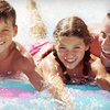 Up to 67% Off Swim Lessons or Party at Swim-U