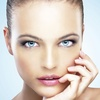 Up to 55% Off Facial Skin-Care Treatments