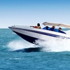 53% Off at Perfection Marine Services