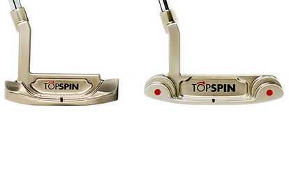 Men S Golf Clubs Deals Amp Coupons Groupon