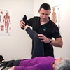 55% Off Fascial Stretch Therapy