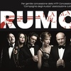 Rumors, maggio a Roma