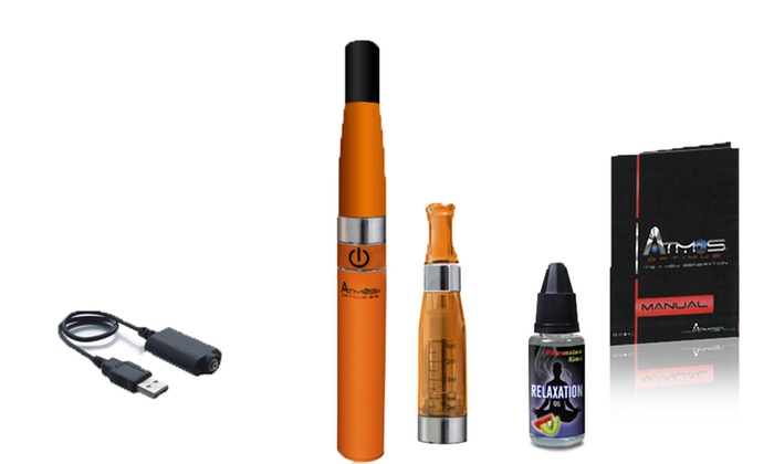 Atmos dry herb wax and oil vaporizer : Cheap true religion uk