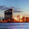 Stylish Hotel near Atlantic City Boardwalk