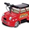 Kid Motorz 24V Mini Racer
