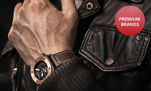 VIP Club: R300 Value Voucher per Item for R49 with VIP Club (84% Off)