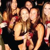 Up to 86% Off VIP Bachelorette Party
