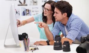 E-Careers: Masterclass di fotografia: corso online completo da E-Careers (sconto 94%)