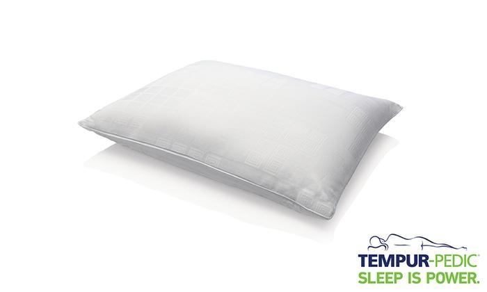 tempurpedic pillows tempurpedic pillows