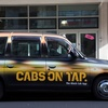 mytaxi: £5 for £20 Credit