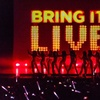 Bring It! Live – Up to 27% Off Dance Show