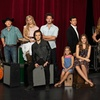 """ABC's """"Nashville"""" In Concert – Up to 49% Off"""