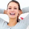 80% Off Dental Exam at Signature Smiles