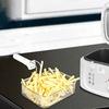 Intellicook 2.5 Liter Deep Fryer