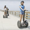 Up to 63% Off Segway Tour for One or Two