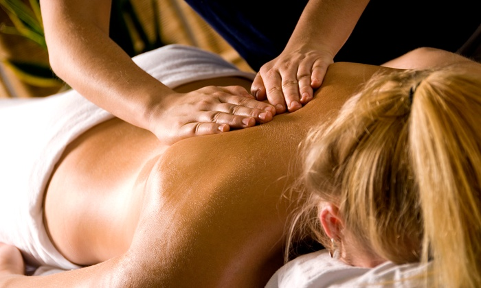 OolaMoola - Central Louisville: $29 for 1 One-Hour Relaxation Massage from an OolaMoola Preferred Provider (Up to $90 Value)