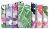 OTM Hibiscus Case for iPhone 5, 5s, 5SE, 6, 6s, 6 Plus, and 6s Plus: OTM Hibiscus Case for iPhone 5, 5s, 5SE, 6, 6s, 6 Plus, and 6s Plus