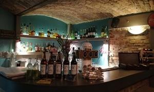 Uwarzone: 35 zł za groupon wart 50 zł do wydania na całe menu i więcej w restauracji Uwarzone w Katowicach (-30%)