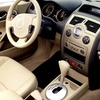 Up to 57% Off at Martin's Auto Detailing
