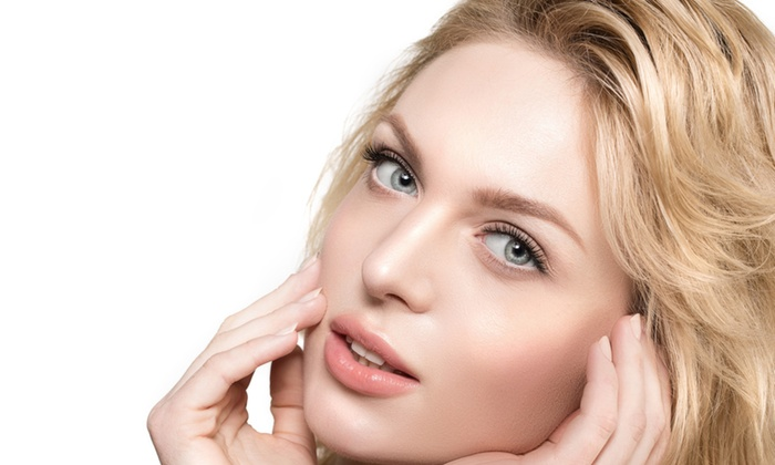 Single treatments for men and women