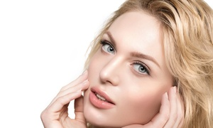 London Laser Group: One or Three Sessions for Choice of Laser Skin Treatment at London Laser Group (Up to 64% Off)