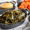 Up to 40% Off American Cuisine at Harmons Soul Food Restaurant