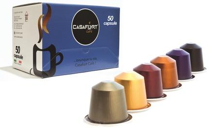 Caffè compatibile Lavazza